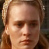 lilprincessofthelion's avatar
