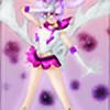 LilPrincessStarLight's avatar