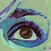 lilpunc414's avatar