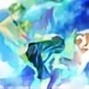 lilpunkyZ's avatar