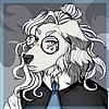 LiLPupSpongeCake's avatar