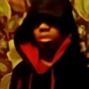 lilque2448's avatar