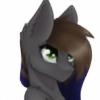LilRandum's avatar