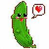 lilrat's avatar