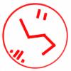 lilravo13's avatar