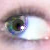 LilRayOfSunshine's avatar