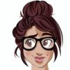 lilrebelart's avatar