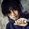 lilredbleed's avatar