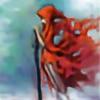 LilRedInWonderland's avatar