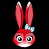 LilRedRabbit's avatar