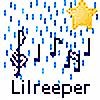 Lilreeper's avatar