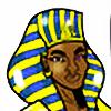 lilrich731's avatar
