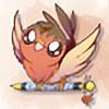 LilRobinDraws's avatar
