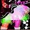 LilRobot's avatar