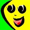 lilrobz's avatar