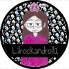 LilRockAndRoll3's avatar