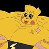 lilron003's avatar