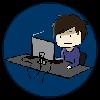 lilsamsam223's avatar