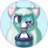 Lilsaphiregirl's avatar