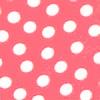 LilSaraBeth's avatar