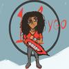 Lilscotty's avatar