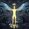 LilSega's avatar