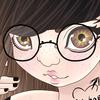 LilSenpai's avatar