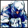 Lilshadow's avatar