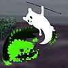 LilShroomie's avatar