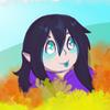 LilSillyLily's avatar