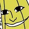 LilSis7's avatar