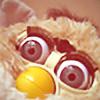 lilski's avatar