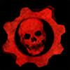 Lilslick92's avatar