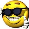 LilSoyBean's avatar
