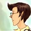 LilsPotter's avatar