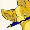 lilstarfoxx's avatar