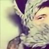 lilster360's avatar