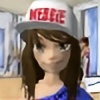lilsugarbaby's avatar