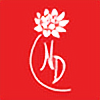 lilsuika's avatar