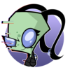 LilSunnyDay's avatar