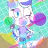 LilSupaSilver's avatar