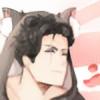 LilSuRocks's avatar