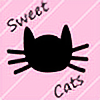LilSweetCats's avatar