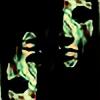 lilsweetmandee's avatar