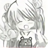 LilsXx's avatar