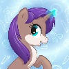 LilSy-workshop's avatar