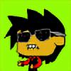 lilt99's avatar