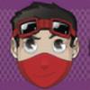 liltakesondeviantart's avatar