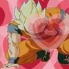 lilTantrum's avatar