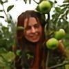 Liltbird's avatar